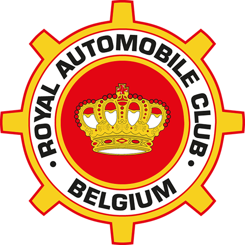 Un Club automobile belge de légende